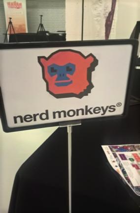 NerdMonkeys.png