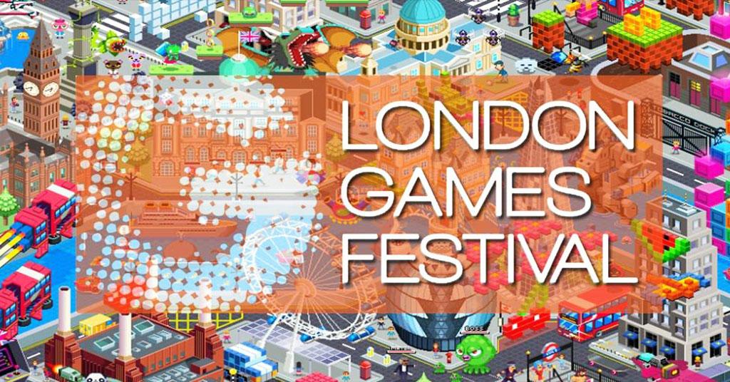 london-games-festival.jpg