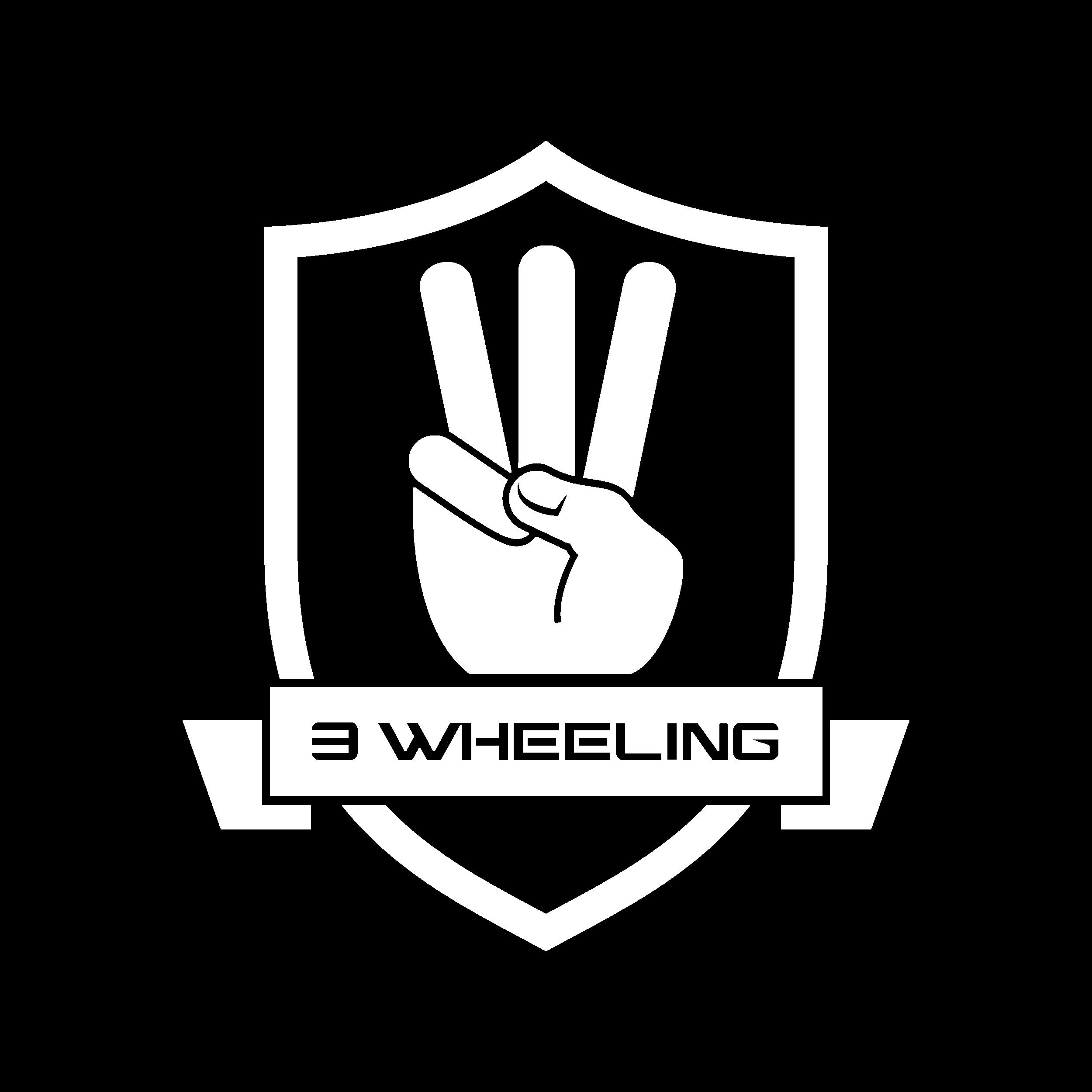 3Wheeling logo.png