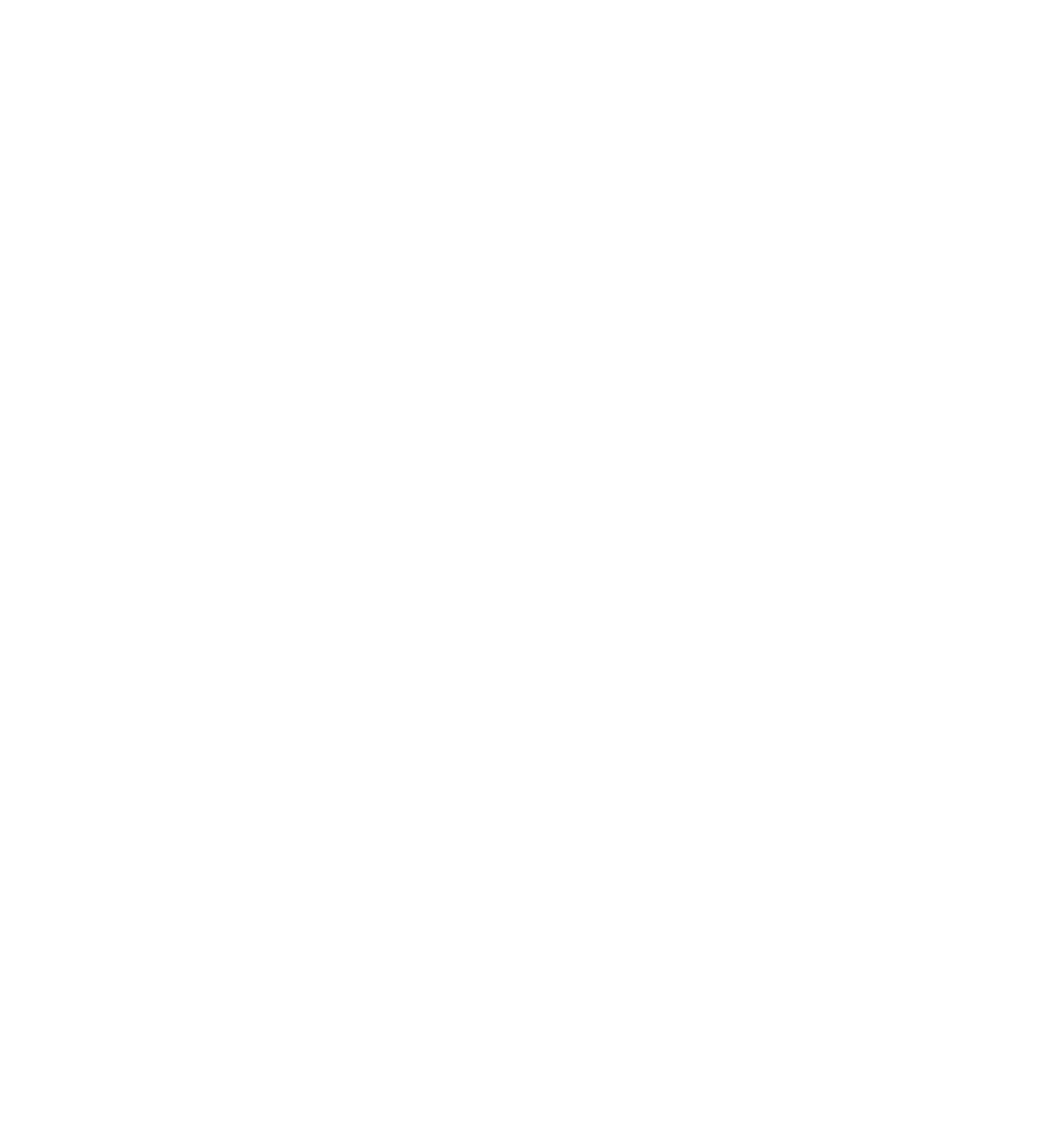 equal-housing-opportunity-logo-1200.png