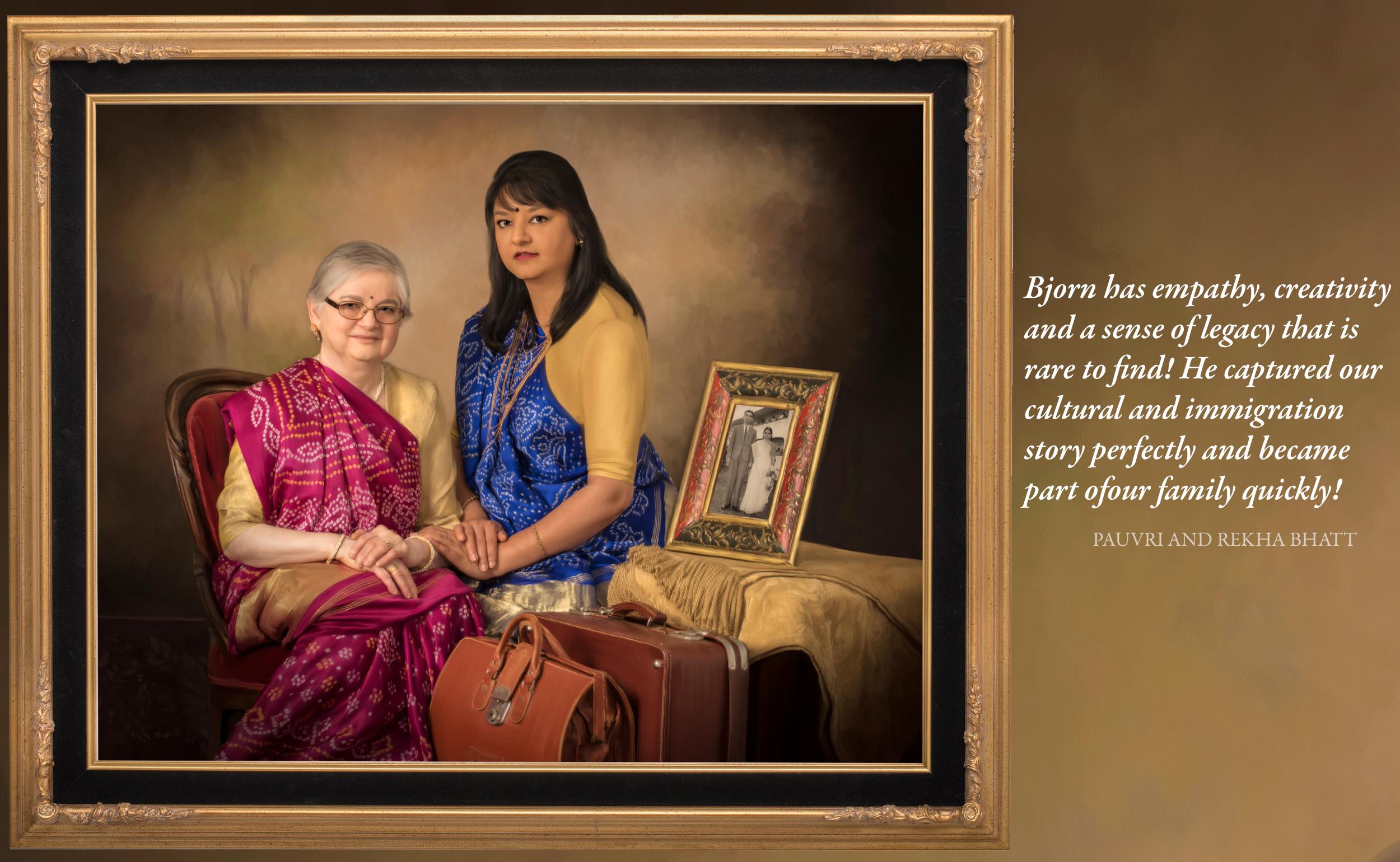 Indian Legacy.jpg
