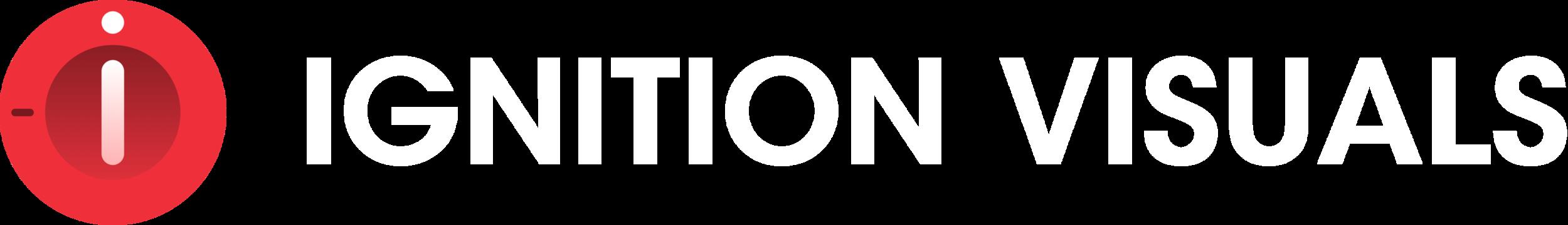 Logo  - White-HQ.png