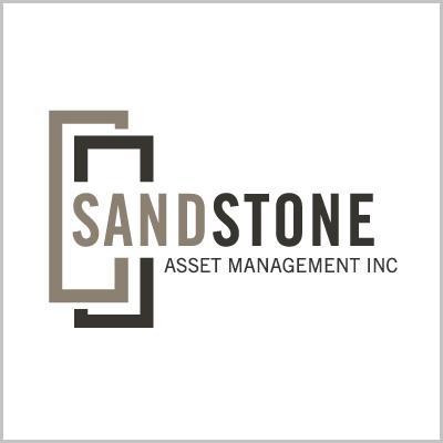 Sandstone Asset Management