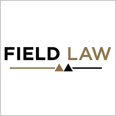 Field Law