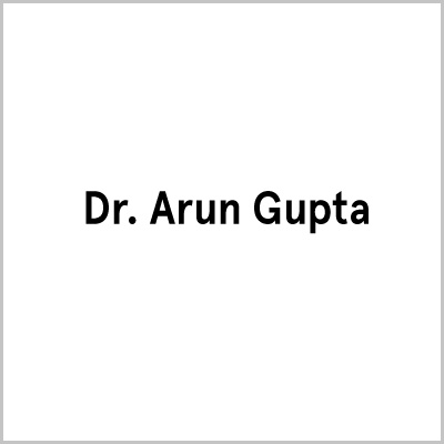 12-dr-gupta-400x400.jpg