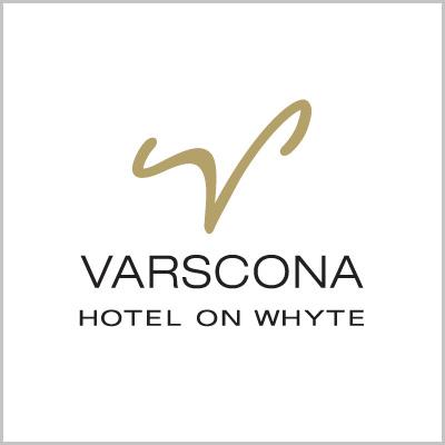Varscona
