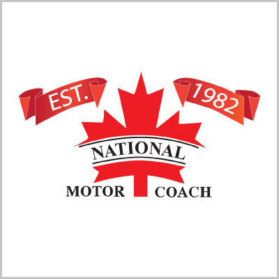 National Motor Coach