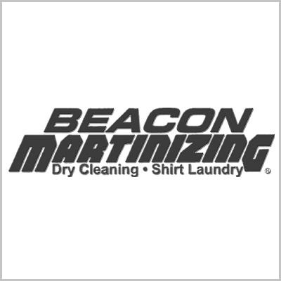 Beacon Martinizing