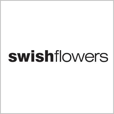 Swish Flowers