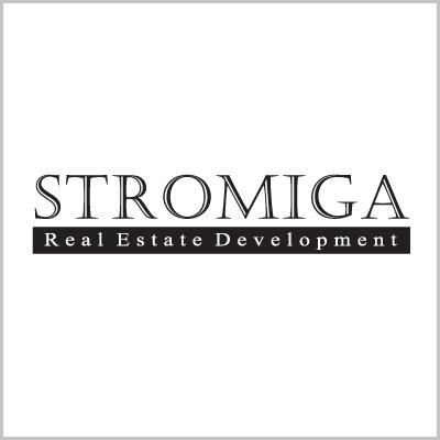 Stromiga