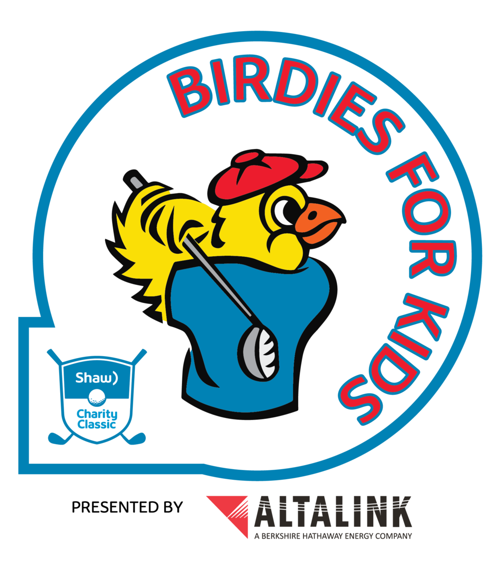 Birdies+for+Kids+-+Full+Colour+Shield.png