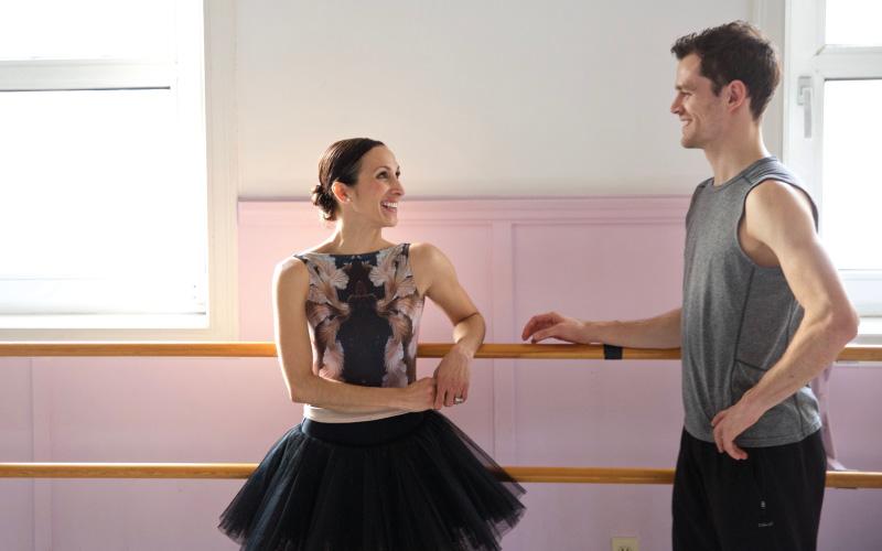 Dancer-Development-Carousel-3.jpg