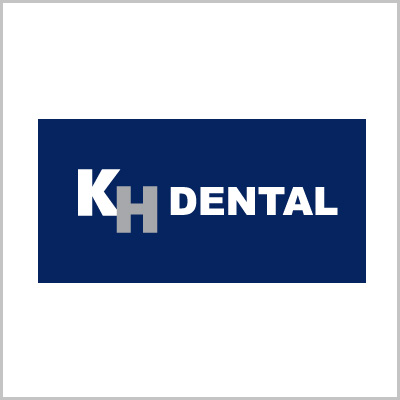 KH Dental