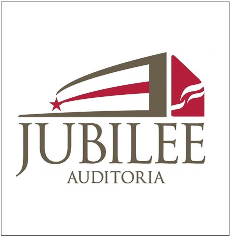 jubilee.png