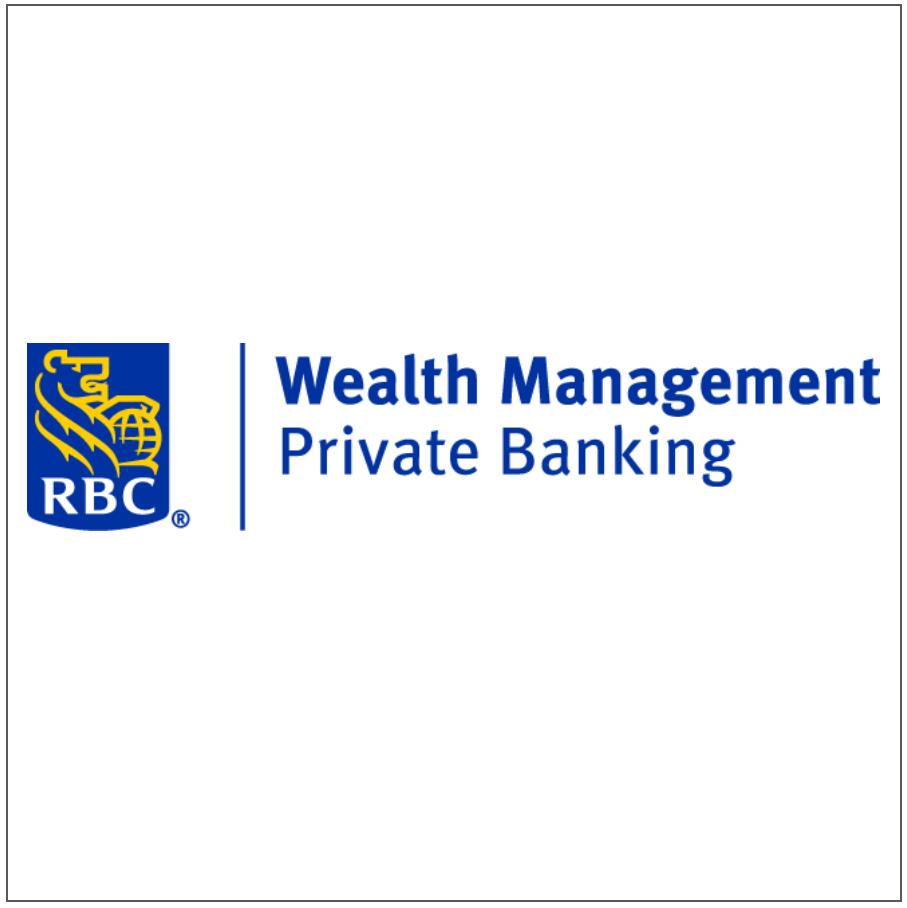 RBCWealth.png