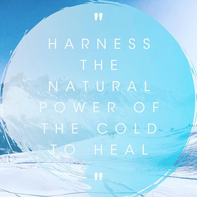 Don't miss our biggest sale of the year. BOGO on 10-packs through the end of the month. #cryotherapy #humanoptimization #autoimmunewellness #arthritisrelief