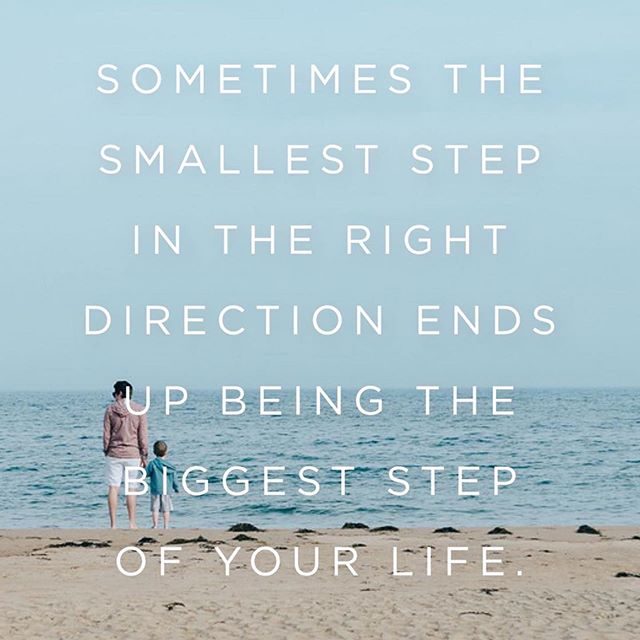 Where will your path take you next? Be intentional, don't wander aimlessly. Make a plan, execute, repeat. #cryotherapy #humanoptimization #autoimmunedisease #arthritis #depression #anxiety