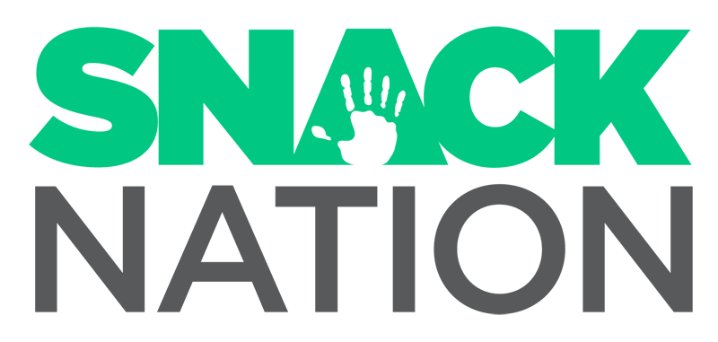 snack nation logo two.png