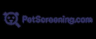 PetScreening.com Logo.png