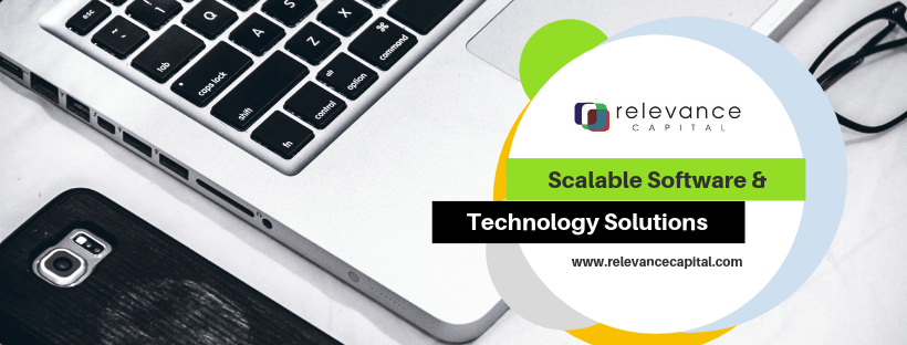 Scalable Software Header.png