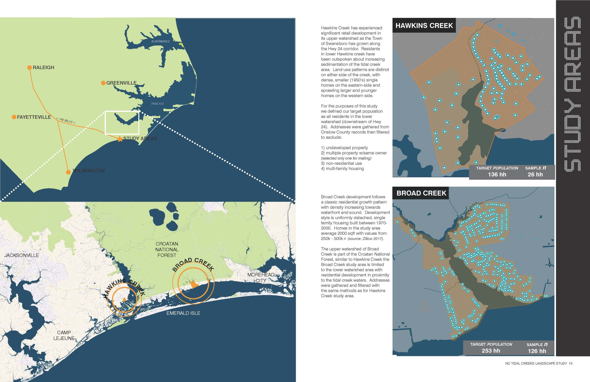 Pages from TC_SeaGrant_Final Report_071217.jpg