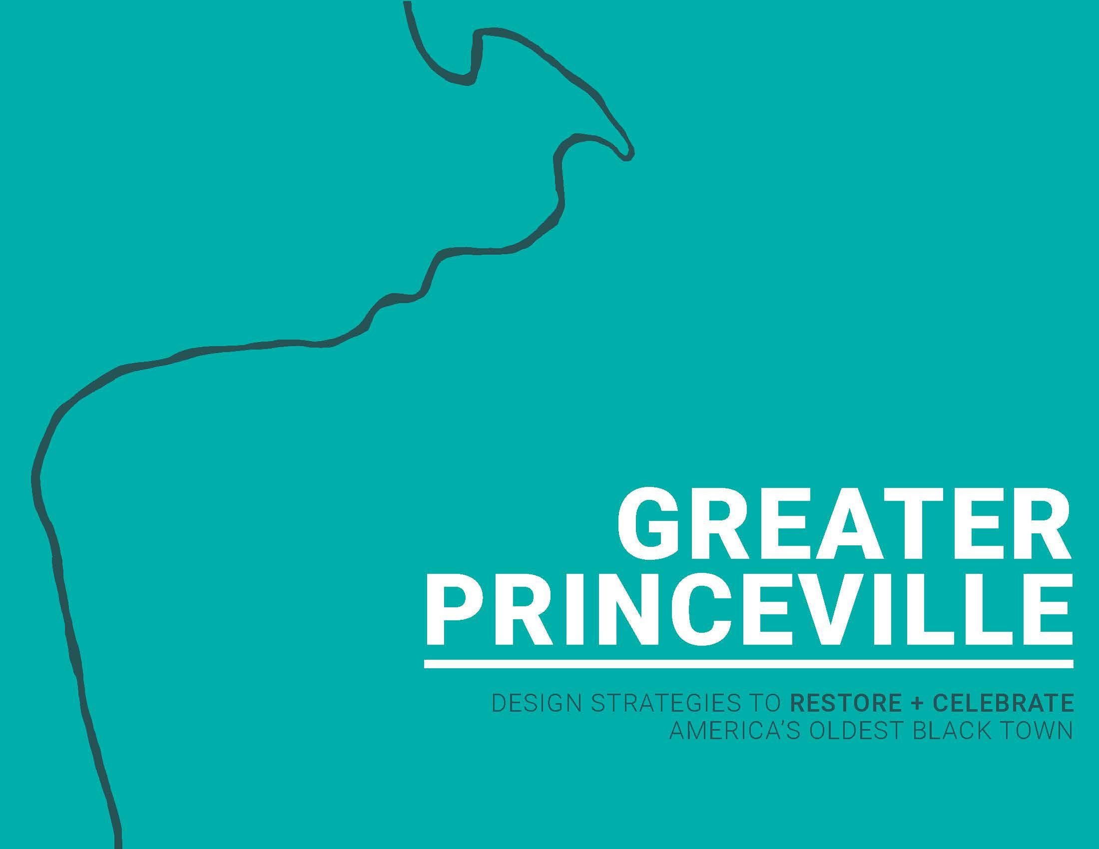 GreaterPrinceville_COVER.jpg