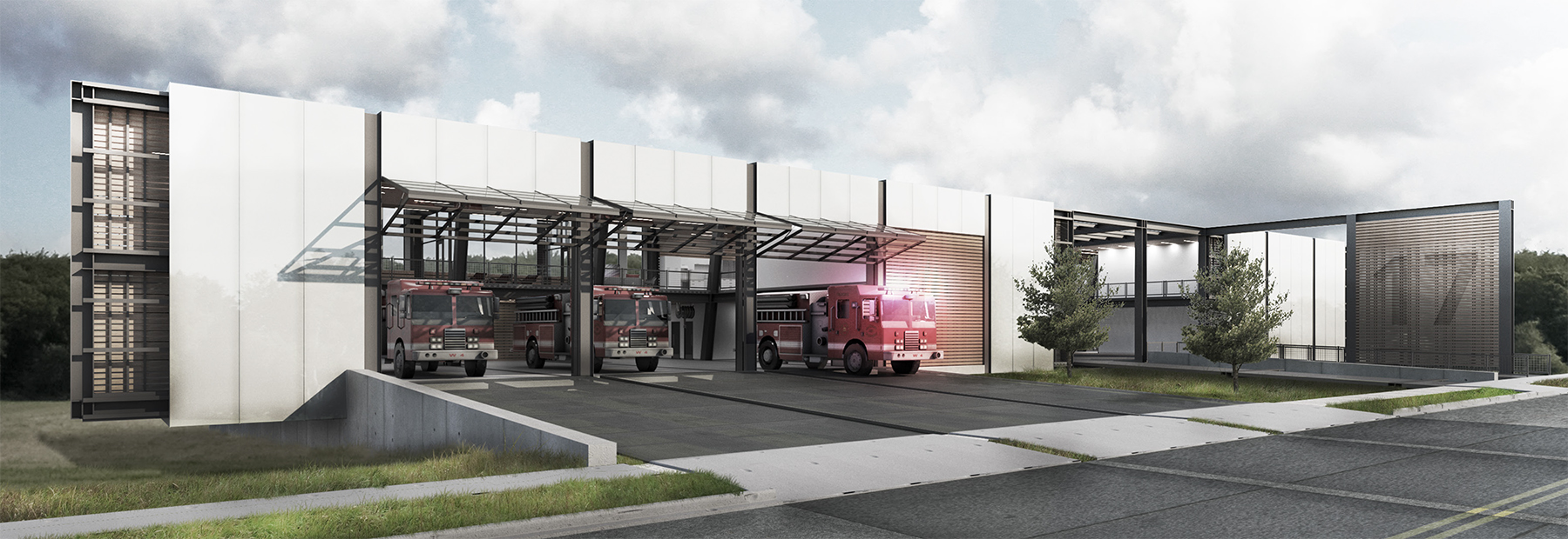 Corriher_Final_Reduced Fire Station 17.jpg