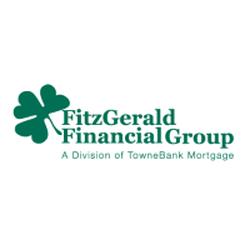fitzgerald financial group.jpg