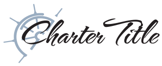 charter title.png