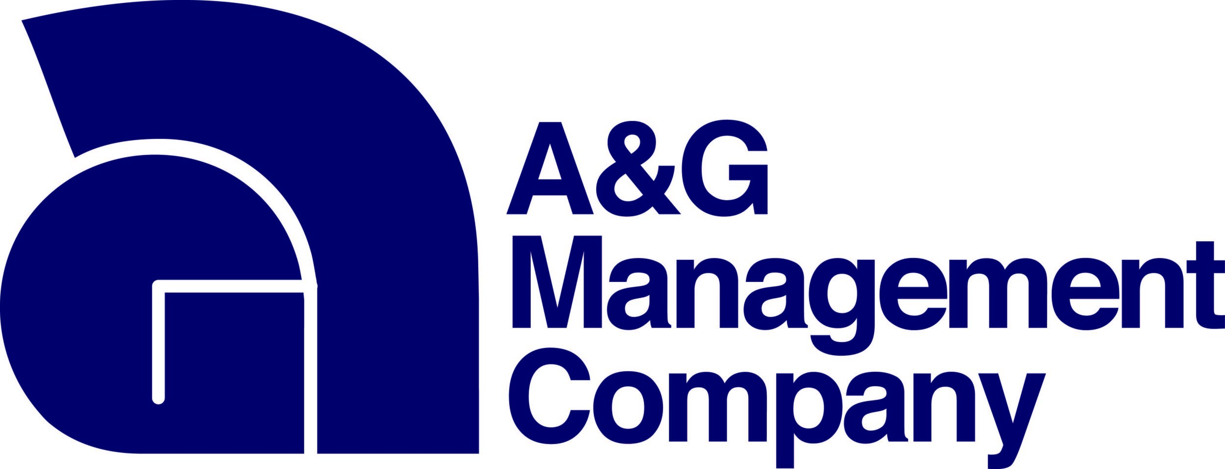 a and g management.jpg