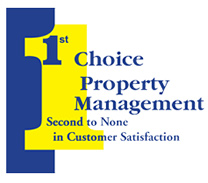 1st choice property management.jpg