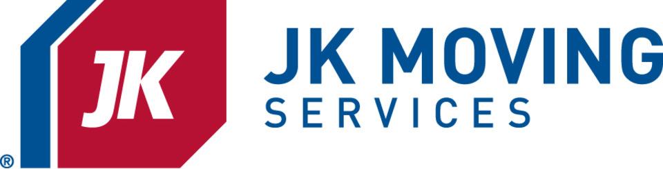 jk moving and storage.jpg