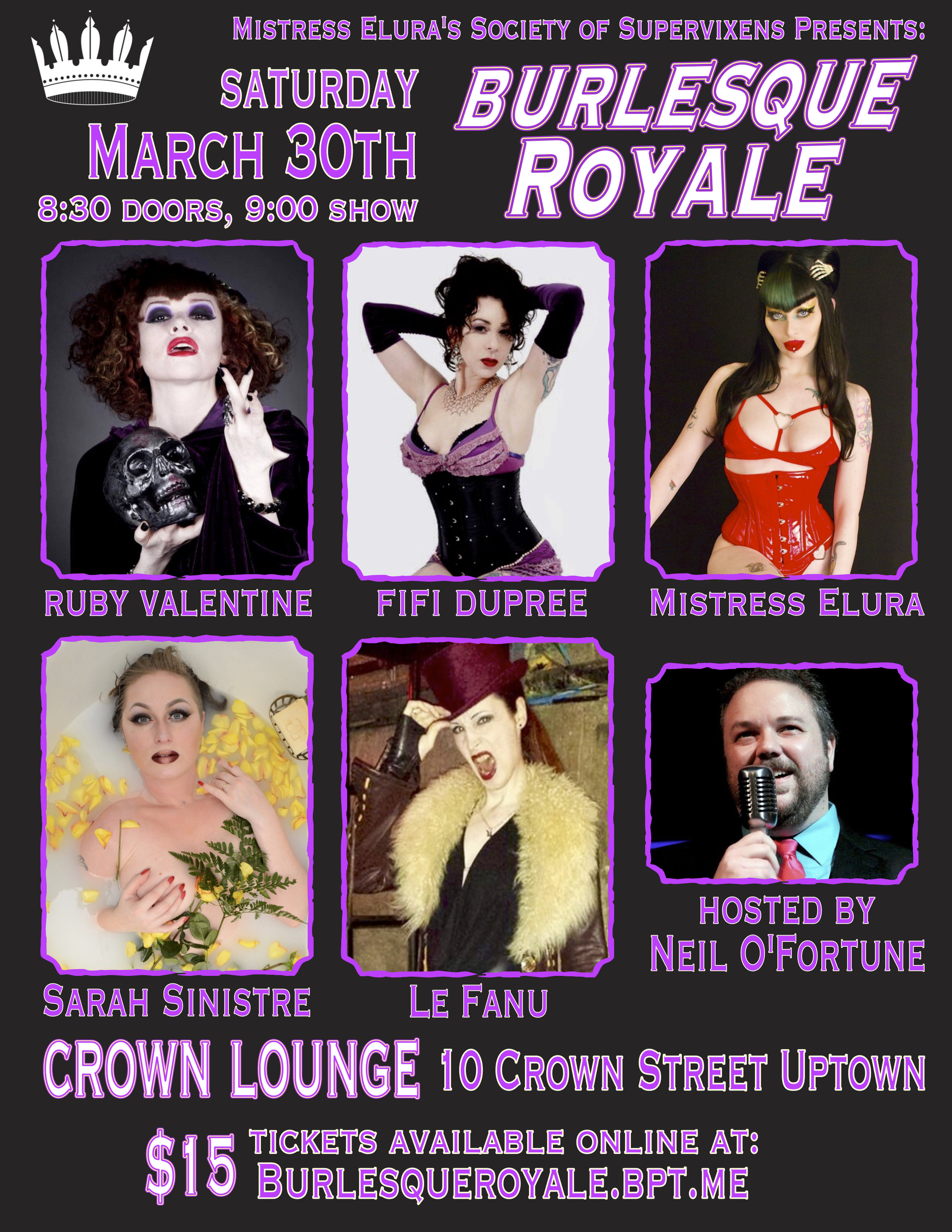 Burlesque Royale 3.30.19.jpg