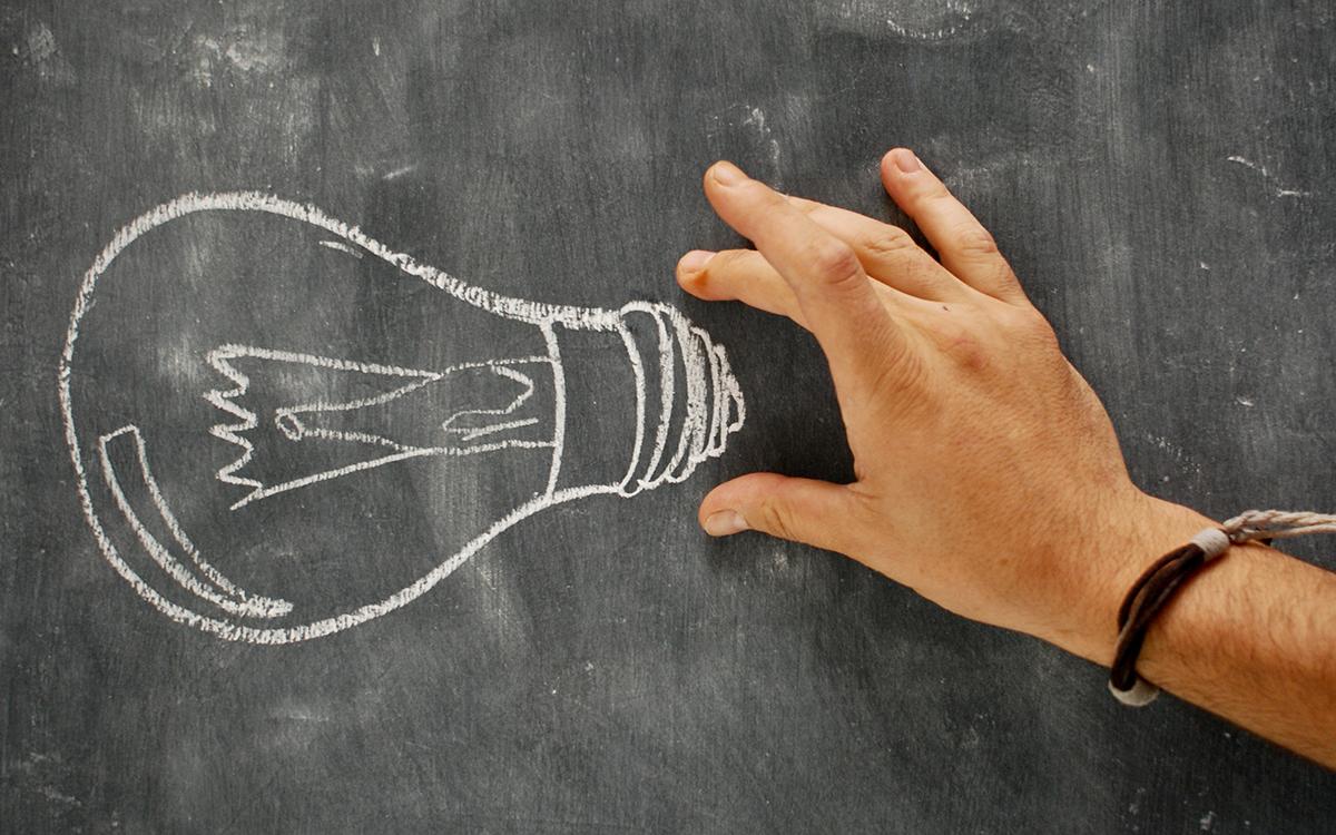 idea blog.jpg