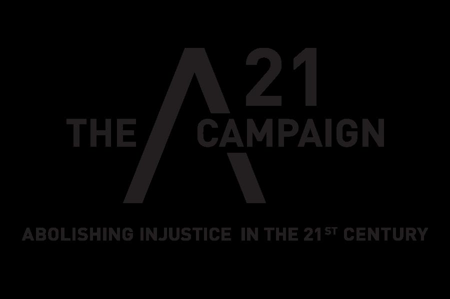 a21_logo.png