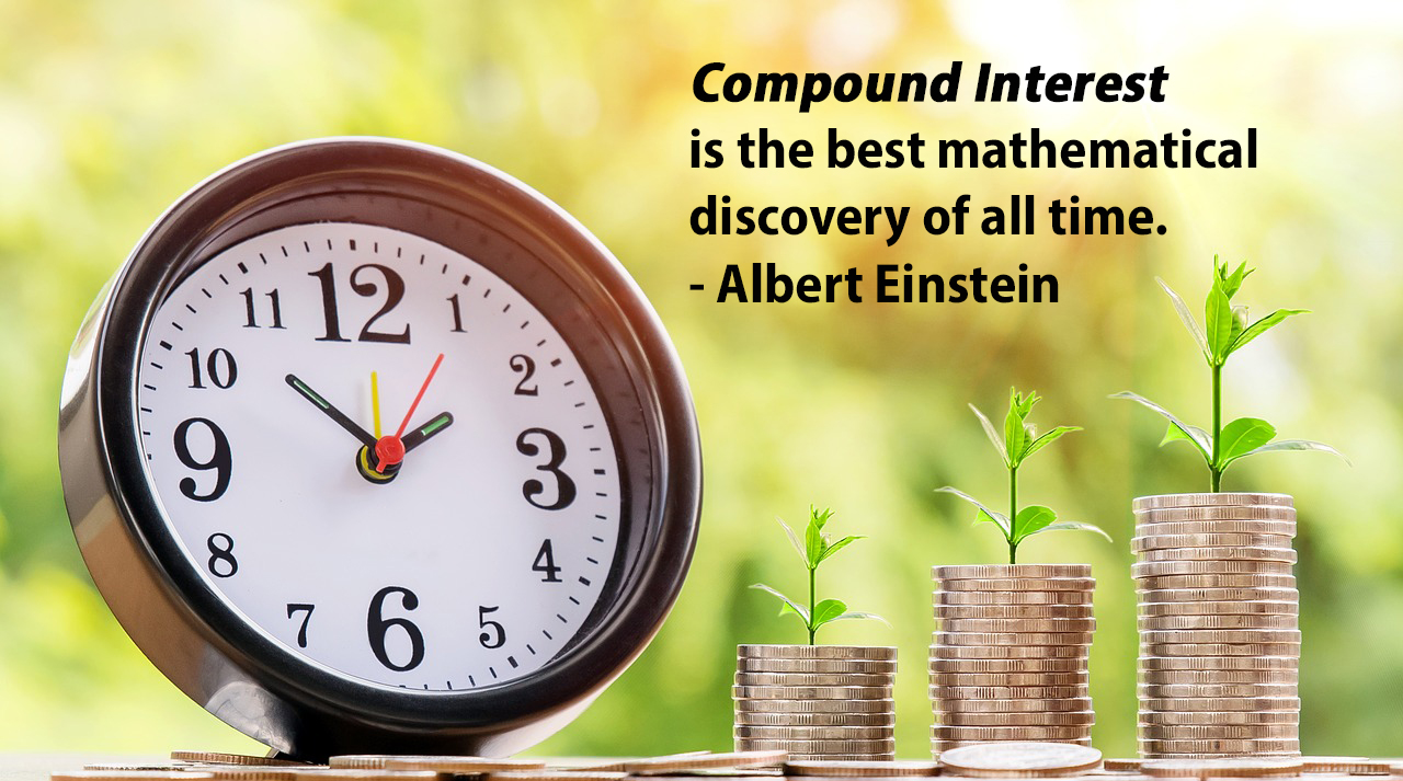 compound interest - living benefits.jpg