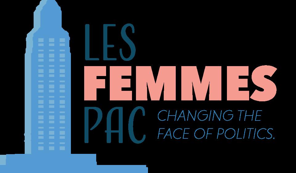 LesFemmesFinal(Transparent+NoLines).png