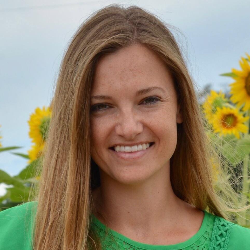 Sumer Cooner - Candidate for District 8 member of Caddo Parish School Board