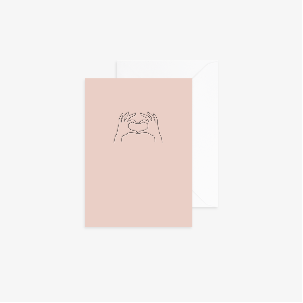 Hand_heart_DustyPink_white (1).png