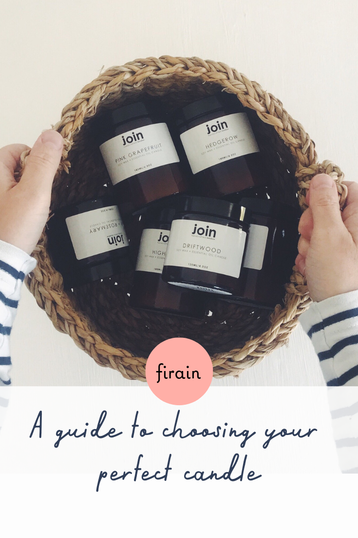 Firain-A-Guide-To-Choosing-Your-Perfect-Candle