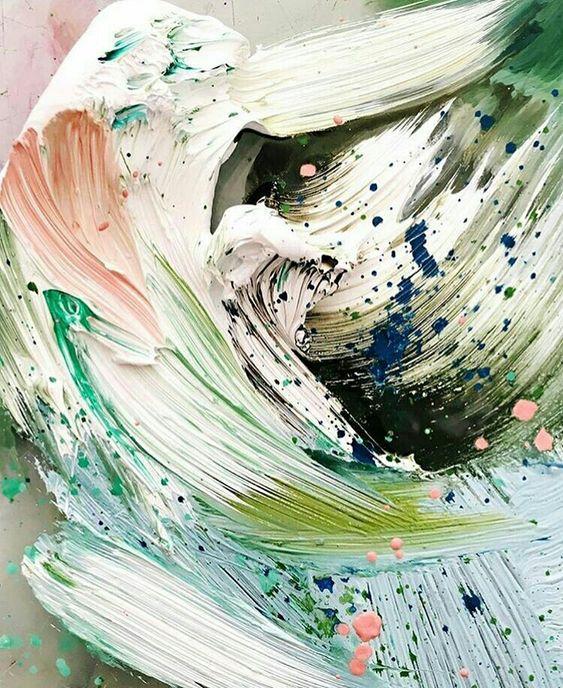 branding colour 2.jpg