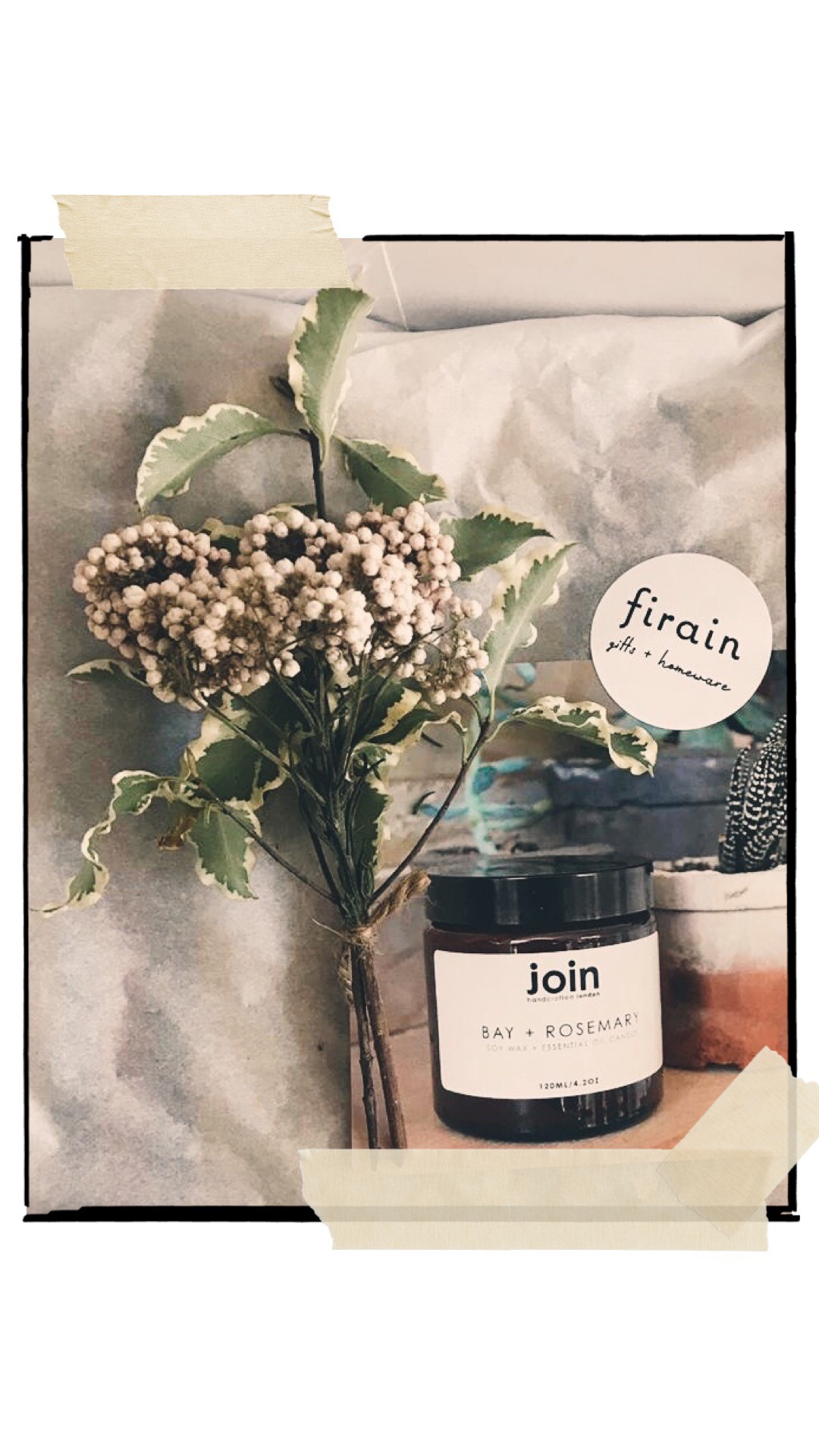Firain-packaging-April-2019