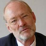 Dr. Günther Bächler