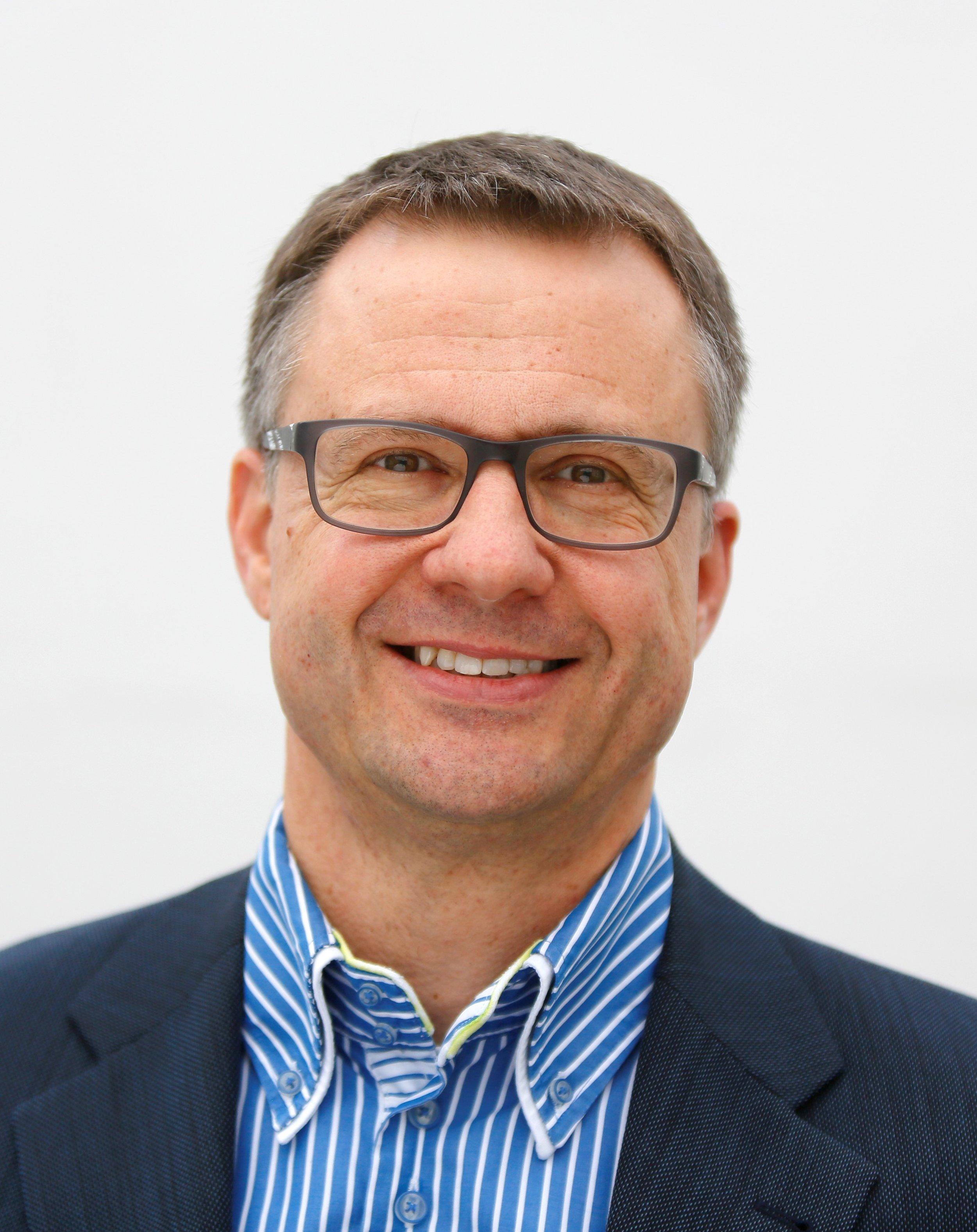 Harald Pichler (002).jpg