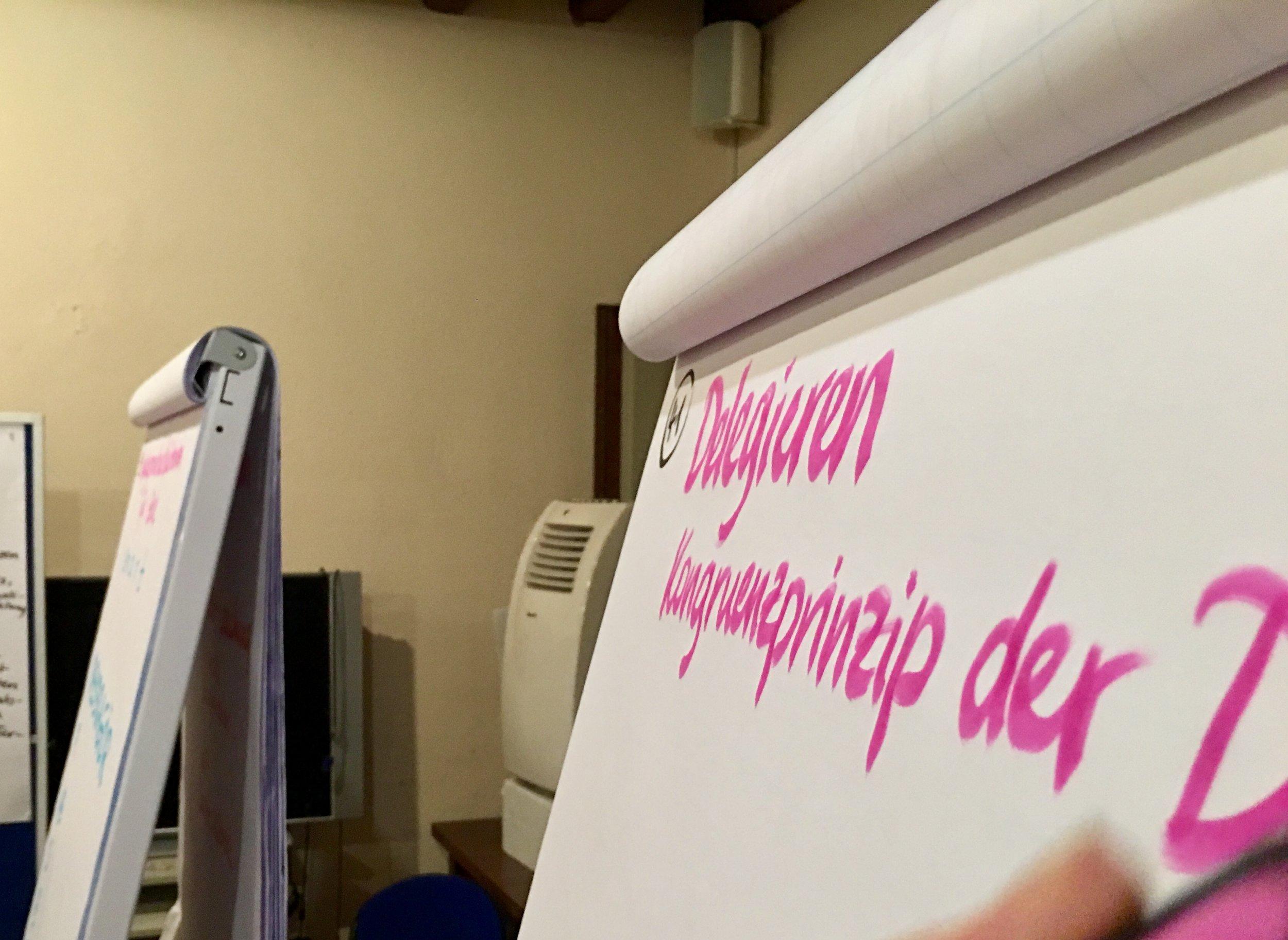 5_2019_Grundmuster-des-Business-Coaching_Sabine-Klenke_7.jpg