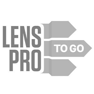 lensprotogo logo.png