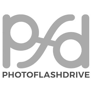 photoflashdrive logo.png