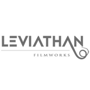 leviathan filmworks logo.png