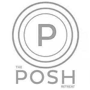posh retreat.png