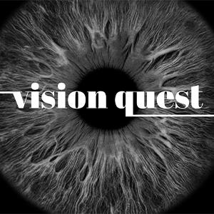 vision quest.png